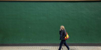 40 - Green Wall (1)