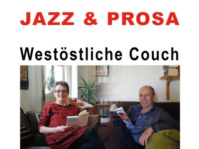 couch-plakat2